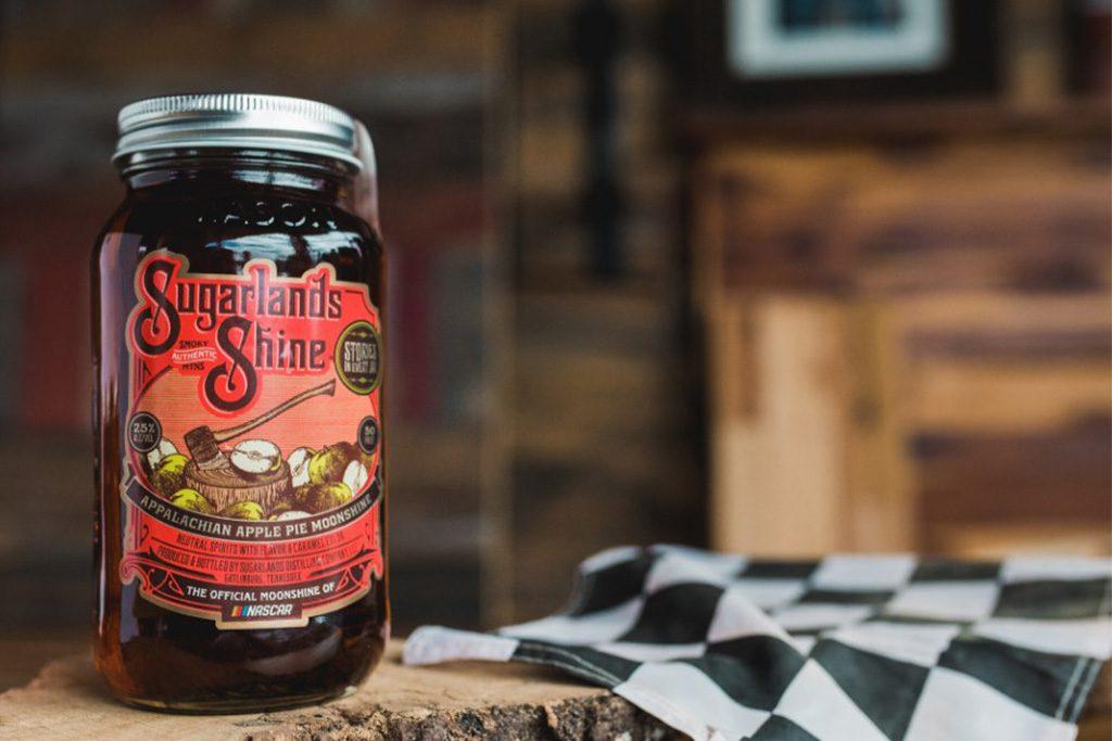 Sugarlands Distilling Best Craft Whiskey Distillery 2019