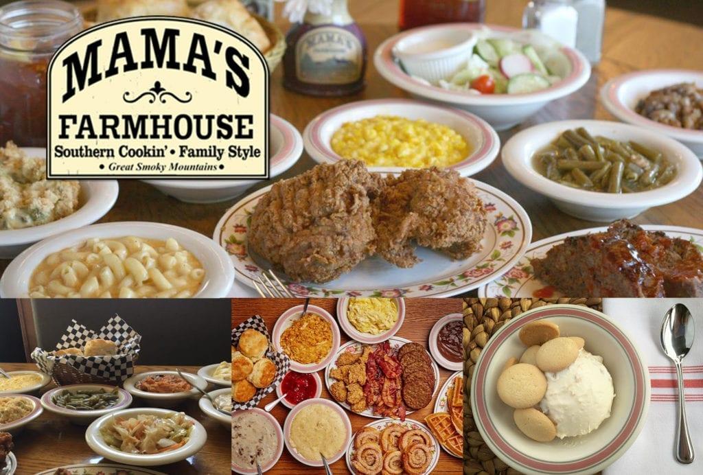 ts-mama-farmhouse-hero
