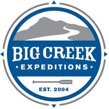 ts big creek expeditions logo 1