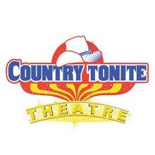 ts country tonite logo