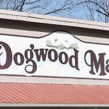 ts dogwoodmall logo
