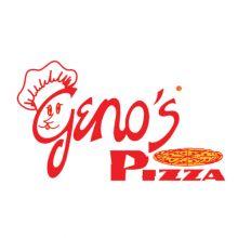 ts genos pizza logo