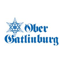 ts ober gatlinburg logo 0