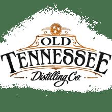 ts old tn distilling co logo