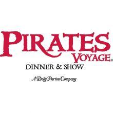 ts pirates voyage logo19