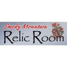 ts relic room 0