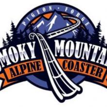 ts smoky mtn alpine coaster logo 1