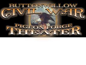 buttonwillow logo 300x230