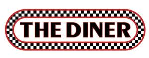 diner logo 1 300x118